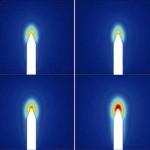 image009 150x150 Lipoliza laserowa   długości fal lasera SlimLipo