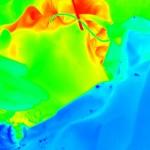 temperatura w lipolizie laserowej 150x150 Zaawansowane: Laserowa lipoliza tłuszczu SlimLipo – Kawitacja i tworzenie pęcherzyków